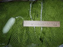 br y5mm 1 Рыболовные бредни (невода)