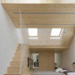 25902 Do5 0004 Layer 12 150x150 Страховочные и декоративные сети в интерьере загородного дома
