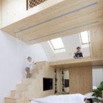 27551 Do5 0001 Layer 15 150x150 Страховочные и декоративные сети в интерьере загородного дома