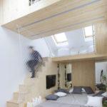 51422 Do5 0000 Layer 16 150x150 Страховочные и декоративные сети в интерьере загородного дома