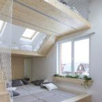 51659 Do5 0002 Layer 14 150x150 Страховочные и декоративные сети в интерьере загородного дома