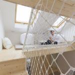 57718 Do51 0003 Layer 2 150x150 Страховочные и декоративные сети в интерьере загородного дома