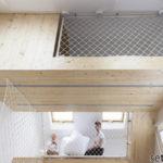 Do51 0004 Layer 1 150x150 Страховочные и декоративные сети в интерьере загородного дома