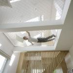 MG 0123 150x150 Страховочные и декоративные сети в интерьере загородного дома