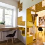 vjertikalnyje 0002 Layer 7 150x150 Страховочные и декоративные сети в интерьере загородного дома