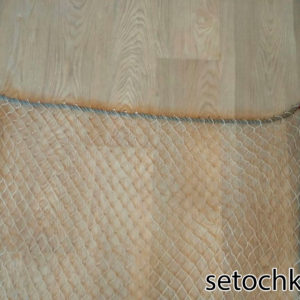 wa06 300x300 Как закрепить защитную сетку на лестницу