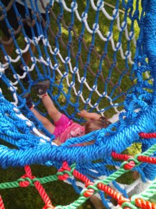 IMG 20170806 134113 e1503066582793 225x300 Детский игровой комплекс – сетка вязанка с переходами 3d