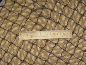 30 RJH 300x225 Как закрепить защитную сетку на лестницу