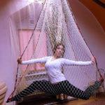 circ4 150x150 Веревочные сети в цирке
