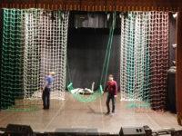 maugli5 200x150 Декорации сцены в театрах