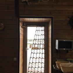 ванты 250x250 Сети декоративные